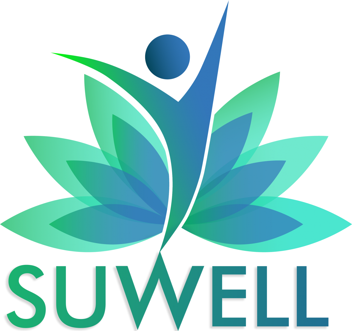 Health and Wellness Club (SU-WELL) | Sabancı Üniversitesi